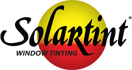 Solartint-logo-1